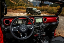 Jeep-Wrangler-2018-1600-04