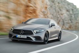 Mercedes-Benz-CLS-2019-1600-09