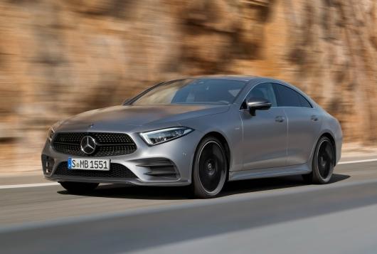Mercedes-Benz-CLS-2019-1600-0d