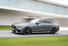 Mercedes-Benz-CLS-2019-1600-0f