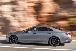 Mercedes-Benz-CLS-2019-1600-13
