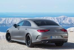 Mercedes-Benz-CLS-2019-1600-14