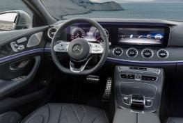 Mercedes-Benz-CLS-2019-1600-27