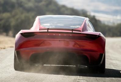 Tesla-Roadster-2020-1600-06