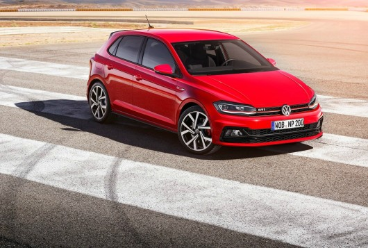 Volkswagen-Polo_GTI-2018-1600-02(1)