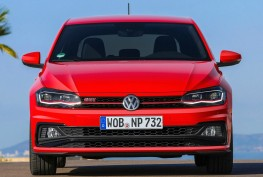 Volkswagen-Polo_GTI-2018-1600-24