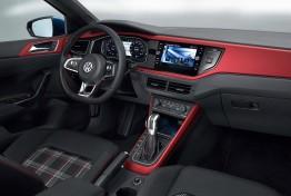 Volkswagen-Polo_GTI-2018-1600-33