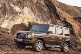 Mercedes-Benz-G-Class-2019-1600-04