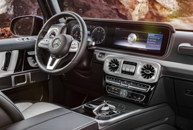 Mercedes-Benz-G-Class-2019-1600-29