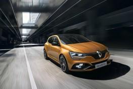 Renault-Megane_RS-2018-1600-10(1)