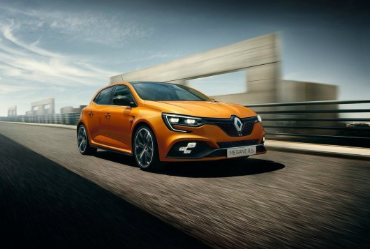 Renault-Megane_RS-2018-1600-11