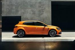 Renault-Megane_RS-2018-1600-34