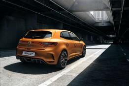 Renault-Megane_RS-2018-1600-3e