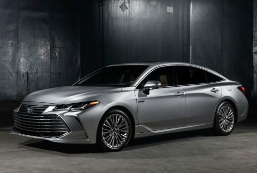 Toyota-Avalon-2019-1600-02