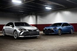 Toyota-Avalon-2019-1600-07