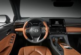 Toyota-Avalon-2019-1600-0f
