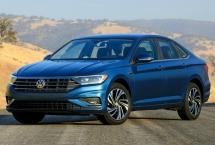 Volkswagen-Jetta-2019-1600-03