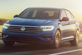 Volkswagen-Jetta-2019-1600-05