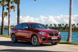 BMW-X4_M40d-2019-1600-11