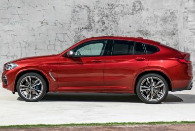 BMW-X4_M40d-2019-1600-12