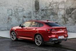 BMW-X4_M40d-2019-1600-1a
