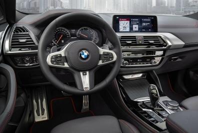 BMW-X4_M40d-2019-1600-26