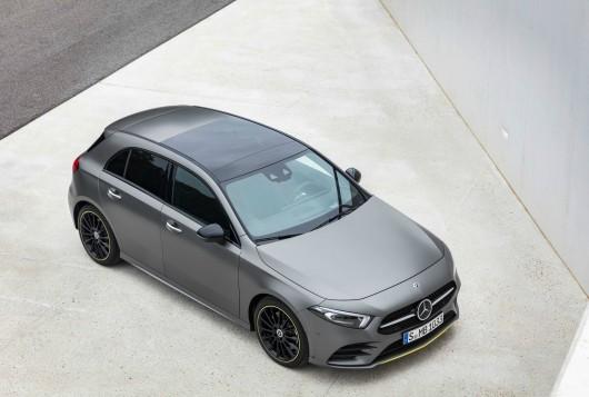 Mercedes-Benz-A-Class-2019-1600-04