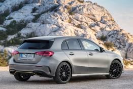 Mercedes-Benz-A-Class-2019-1600-1a
