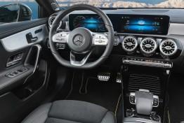 Mercedes-Benz-A-Class-2019-1600-2d