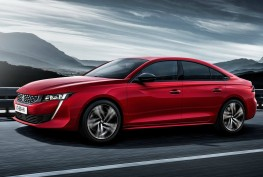 Peugeot-508-2019-1600-01