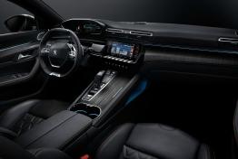 Peugeot-508-2019-1600-1f