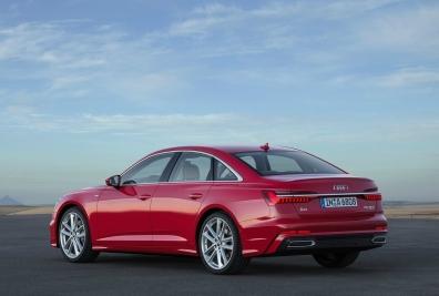 Audi-A6-2019-1600-07(1)