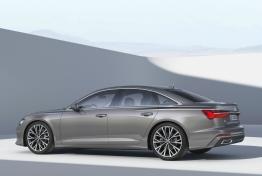 Audi-A6-2019-1600-0f(1)