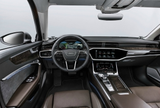 Audi-A6-2019-1600-10