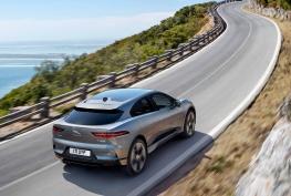 Jaguar-I-Pace-2019-1600-13