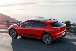 Jaguar-I-Pace-2019-1600-18