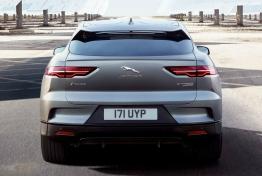 Jaguar-I-Pace-2019-1600-1c