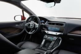 Jaguar-I-Pace-2019-1600-2c