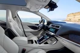 Jaguar-I-Pace-2019-1600-31
