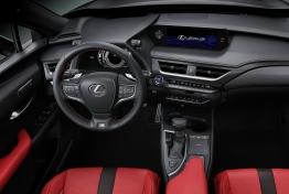 Lexus-UX-2019-1600-1f