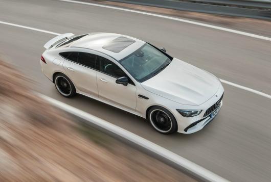 Mercedes-Benz-AMG_GT53_4-Door-2019-1600-05