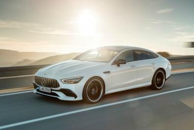 Mercedes-Benz-AMG_GT53_4-Door-2019-1600-09