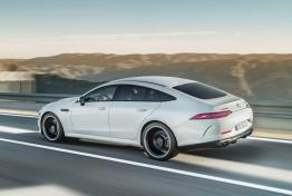 Mercedes-Benz-AMG_GT53_4-Door-2019-1600-0d