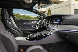 Mercedes-Benz-AMG_GT53_4-Door-2019-1600-16