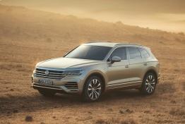 Volkswagen-Touareg-2019-1600-02