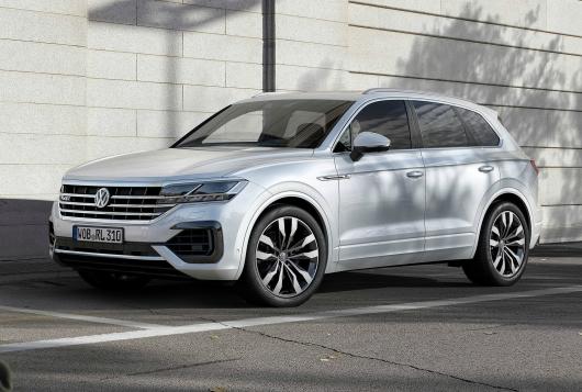 Volkswagen-Touareg-2019-1600-05