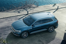 Volkswagen-Touareg-2019-1600-09