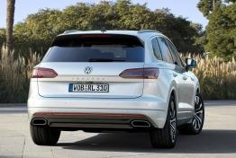 Volkswagen-Touareg-2019-1600-0f