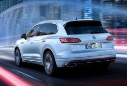 Volkswagen-Touareg-2019-1600-14