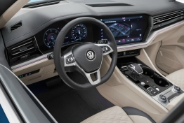 Volkswagen-Touareg-2019-1600-29